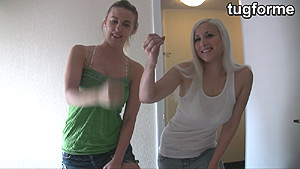 selena stone jerk off encouragement